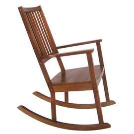 Стол 91-12 люлка