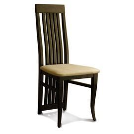 Стол Виктория 4