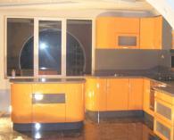 Кухня Пастел VIII