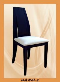 Луксозни кухненски столове