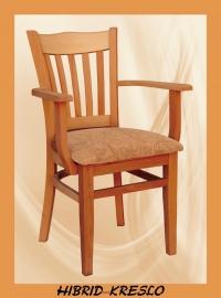 Стол кресло