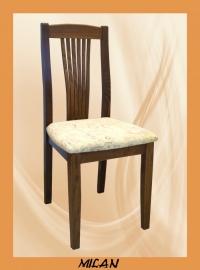 Столове за кухня
