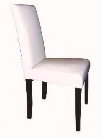 Тапицирани столове