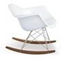 Стол - Люлка Eames Rocking Chair