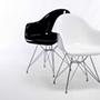 Стол - реплика на Eames DAR Chair