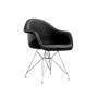 Eames DAR chair - реплика