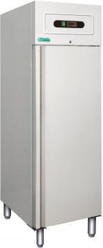 Хладилен шкаф GN650BT
