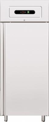 Хладилни шкафове SNACK400TN
