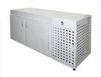 Хладилен модул за вграждане в бар