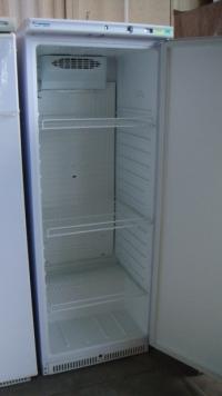 Хладилен шкаф 60/60/160см втора употреба