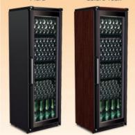 Витрина за вино 775/770/1870мм