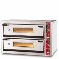 Фурна за пица 122/82/78 см