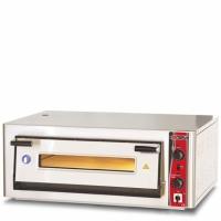 Фурна за пица 122/114/44 см