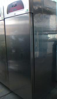 Хладилен шкаф ANGELO PO втора употреба