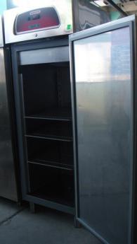 Хладилен шкаф 75х81х203 см втора употреба