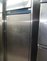 Среднотемпературен хладилен шкаф Williams