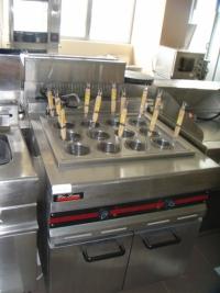 Уред за варене на паста