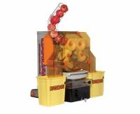 Автоматична машина за фреш CanCan 32 с резервоар