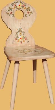 Стол DEVONA
