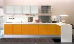кухня по поръчка 1095-3316