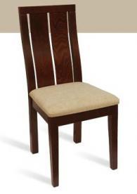 Масивни столове
