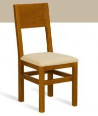 Букови столове