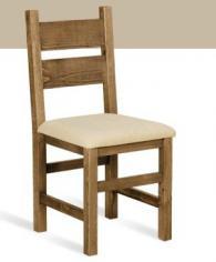 Столове в старинен стил от масив