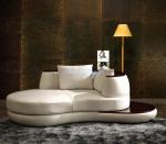 луксозни дивани с вградено барче по поръчка