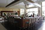 модерен бар за кафене