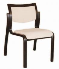 Стол за трапезарии