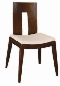 Стол за трапезария 45/45см