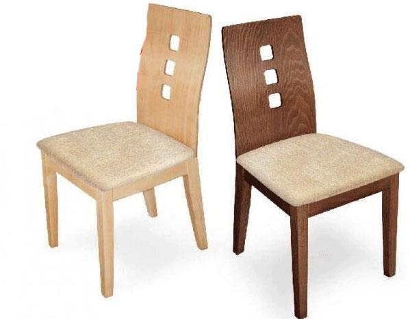 Мебели за обзавеждане на трапезарии
