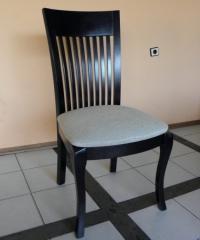 Модерни столове за салон 52/49/102см