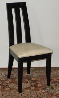 Стилен стол за обзавеждане на трапезария
