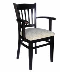 Стилен стол за трапезария
