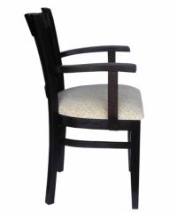 Стол за обзавеждане на трапезарии