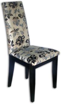 Дизайнерски салонен стол