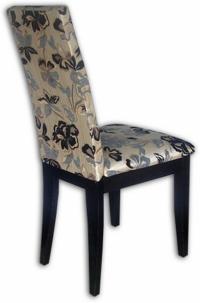Модерен салонен стол