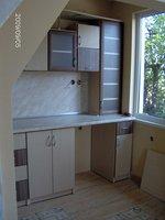Möbel eigene Küche