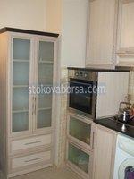 Пользовательские мебель для кухни