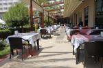 Специализирани колички за  отсервиране за ресторанти
