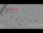 Изключително устойчиви плотове от технически камък