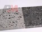 Работни плотове от технически камък