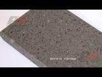 Луксозни и практични решения за плотове от здрав технически камък