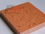 Устойчиви на одраскване плотове от здрав технически камък